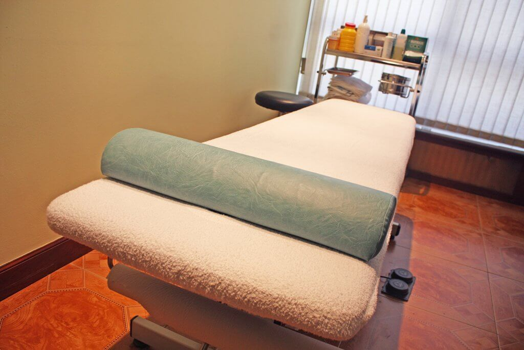 Salud Integral Bilbao - Fisioterapia, Osteopatía, Nutrición y Psicología - Salud Integral Bilbao