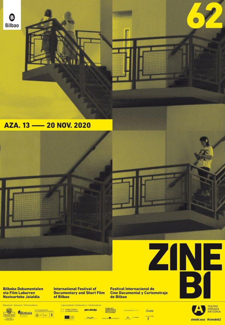 ZINEBI62