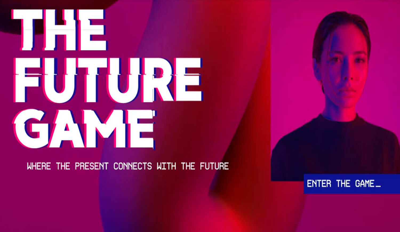 The Future Game - BBK Kuna