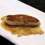 Restaurante Lasa en Bilbao - Menús, cocina vasca, pintxos %%sep%% %%sitename%% - Restaurante Lasa Bilbao