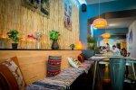 Uarike - Restaurante de cocina peruana en Bilbao %%sep%% %%sitename%% - Restaurante peruano uarike en Bilbao