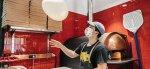 PELATI PELATIPizzas artesanales en Bilbao %%sep%% %%sitename%% - Pelati Pelati Bilbao