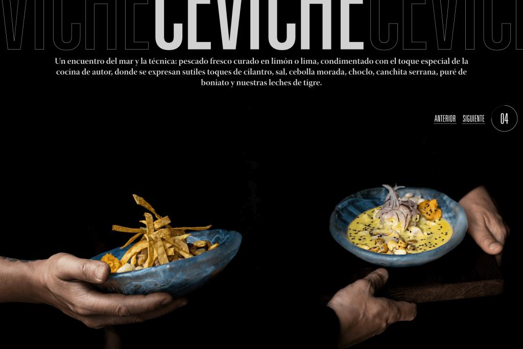 Web de Cevitxef