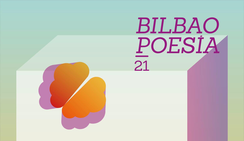 BILBAO POESÍA 21