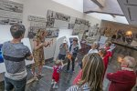 Santurtzi Itsasoa Museoa. Santurtzi´s Sea Museum %%sep%% %%sitename%% Bilbao - Santurtzi Itsasoa Museoa