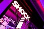 SHOCK Sumérgete en el Bilbao más cosmopolita %%sep%% %%sitename%% - Shock Bilbao