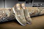 Urru-Bilbao - Para los verdaderos amantes de un buen zapato