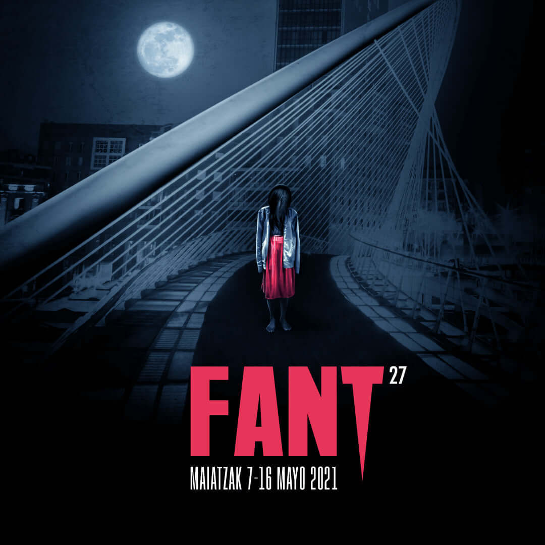 FANT 2021
