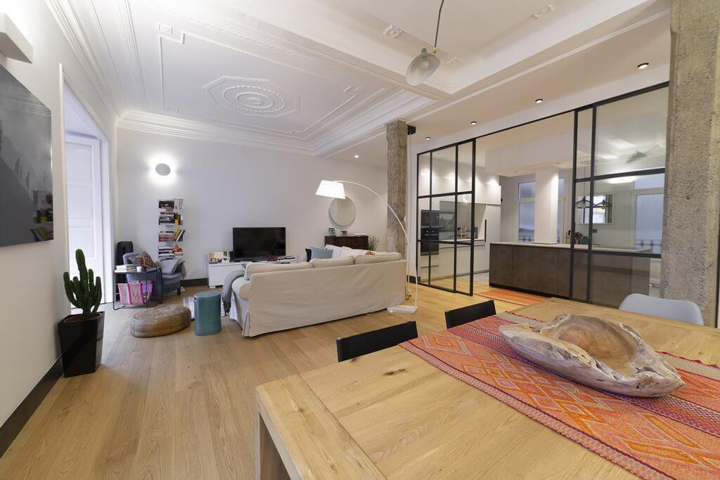 ATEHOME Inmobiliaria y reformas en Bilbao %%sep%% %%sitename%% - ATEHOME Inmobiliaria y reformas en Bilbao