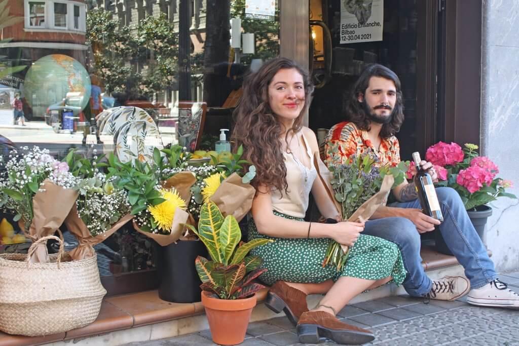 Crazy Selektion, tienda de cosas bonitas en Bilbao %%sep%% %%sitename%% - Crazy Selektion Bilbao