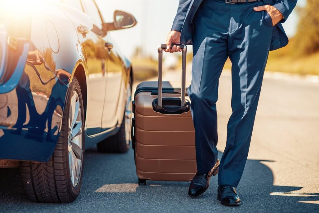 B The Travel Brand & Catai en Bilbao %%sep%% %%sitename%% - B The Travel Brand & Catai