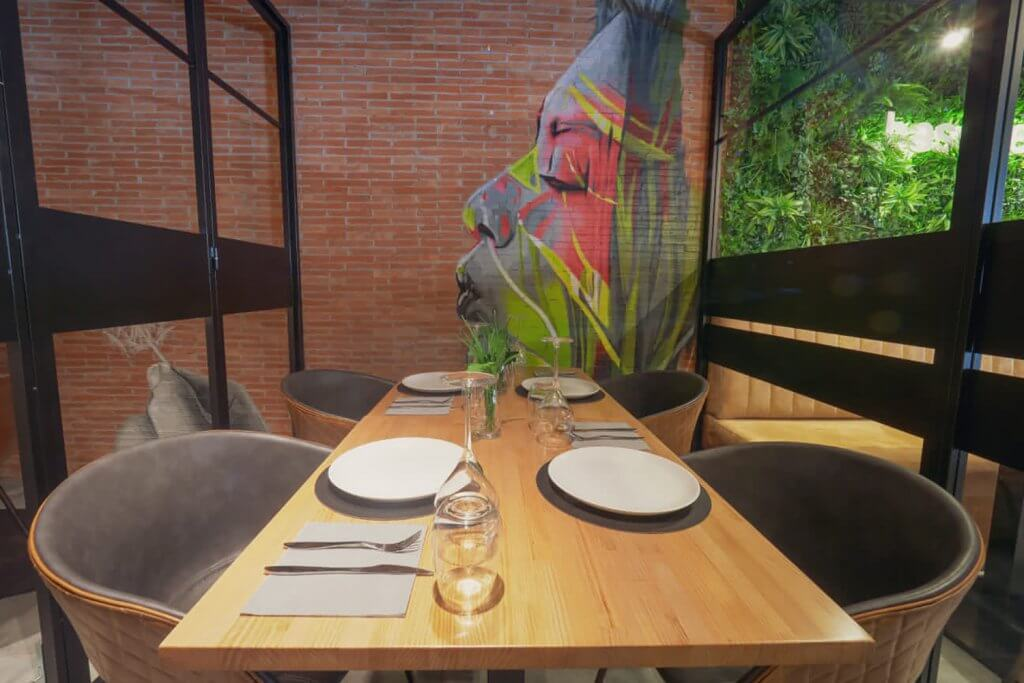 Restaurante MIO en Bilbao - cocina urbana de calidad. %%sep%% %%sitename%% - Restaurante MIO Bilbao