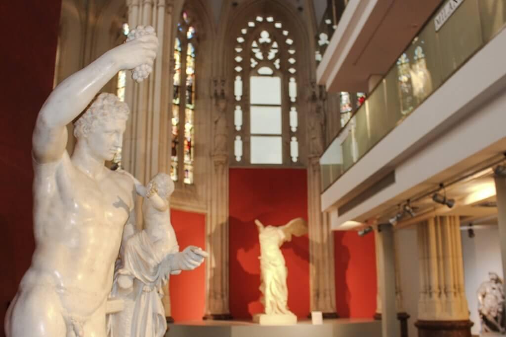 Museo de Reproducciones de Bilbao %%sep%% %%sitename%% - Museo de Reproducciones de Bilbao