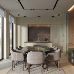 Binar Arquitectura de Interior en Bilbao %%sep%% %%sitename%%