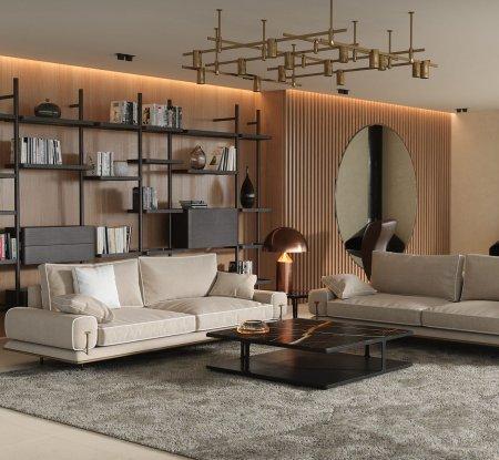 Binar Arquitectura de Interior - Diseño y Decoración Bilbao