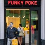 Funky Poke. Poke funky, bueno y saludable en Bilbao %%sep%% %%sitename%% - Funky Poke Bilbao