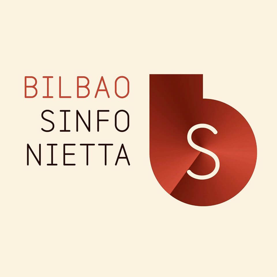 Bilbao Sinfonietta