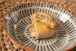 Cachito mío - Empanadas Gourmet en Bilbao %%sep%% %%sitename%% - Cachito Mío Empanadas Gourmet Bilbao