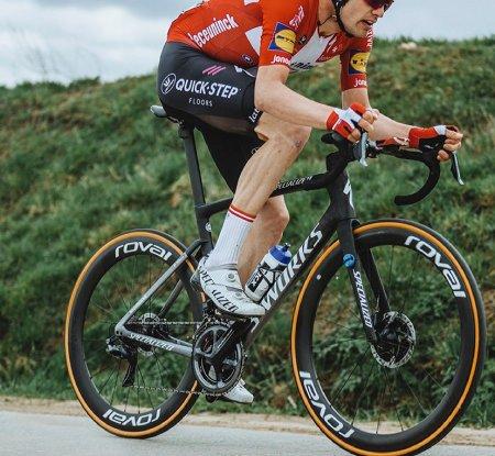 Ciclos Maestre - Sport Bilbao