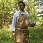 La Revelía - Restaurante de cocina de autor en el País Vasco %%sep%% %%sitename%% Bilbao - La Revelia