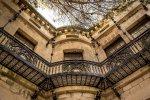 Restaurante Palacio San Joseren, en Getxo %%sep%% %%sitename%% Bilbao - Restaurante Palacio San Joseren Getxo