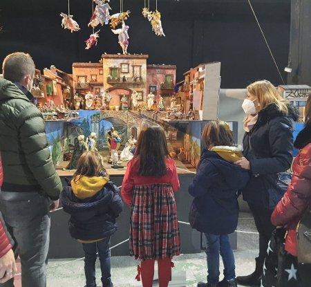 Deusto Expo Center - Salas de Eventos Bilbao