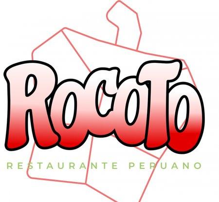 Rocoto - Cocina Internacional Bilbao