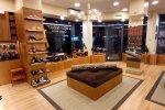 Urru-Bilbao - For the true lovers of a good shoe. In the center of Bilbao - Zapatería Urru Bilbao