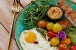 Bissap - Breakfasts, Brunches, Meals, Snacks and Dinners, in the center of Bilbao. - Bissap Restaurante Bilbao