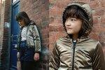 IKKS Bilbao - French fashion for women, men and kids - IKKS otoño/invierno 21/22 Bilbao